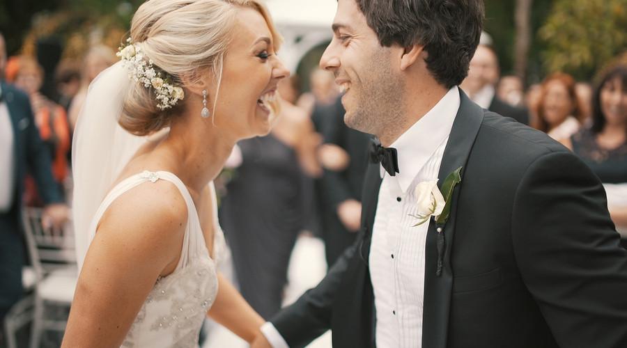 最新规定的法定结婚年龄是多少岁
