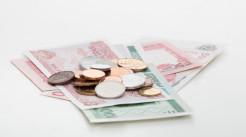 个人讨债的程序是怎么样规定的...