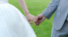 婚假请假的事由是什么