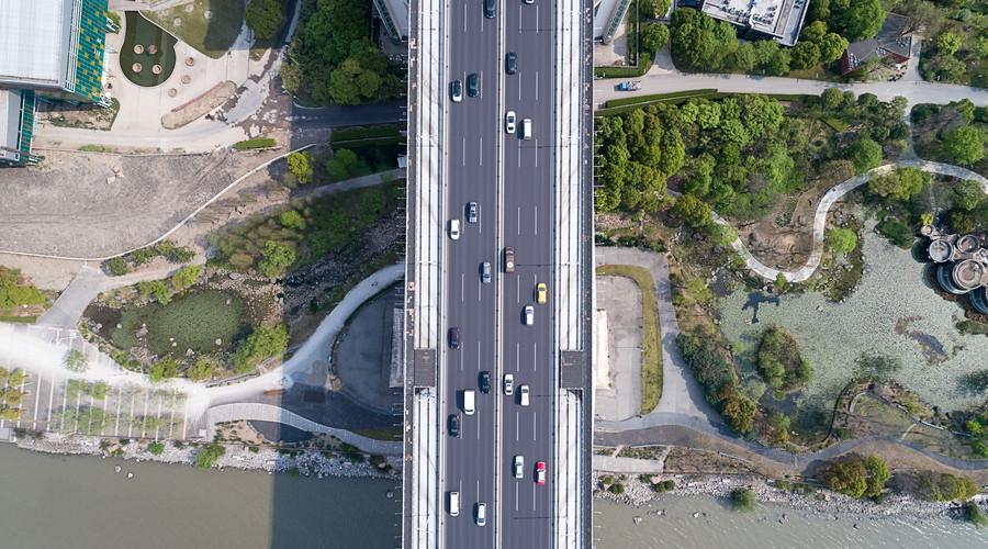 交通事故死亡赔偿项目有哪些
