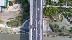 交通事故死亡赔偿项目有哪些...