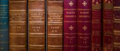 刑事辩护人的诉讼权利有哪些...
