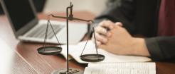 刑事案件侦查阶段期限是怎么认定的...