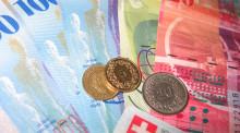 中国银行小额贷款需要的条件有哪些