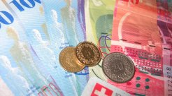 中國銀行小額貸款需要的條件有哪些...