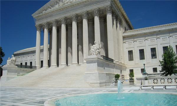 婚姻纠纷案件所需的证据有哪些