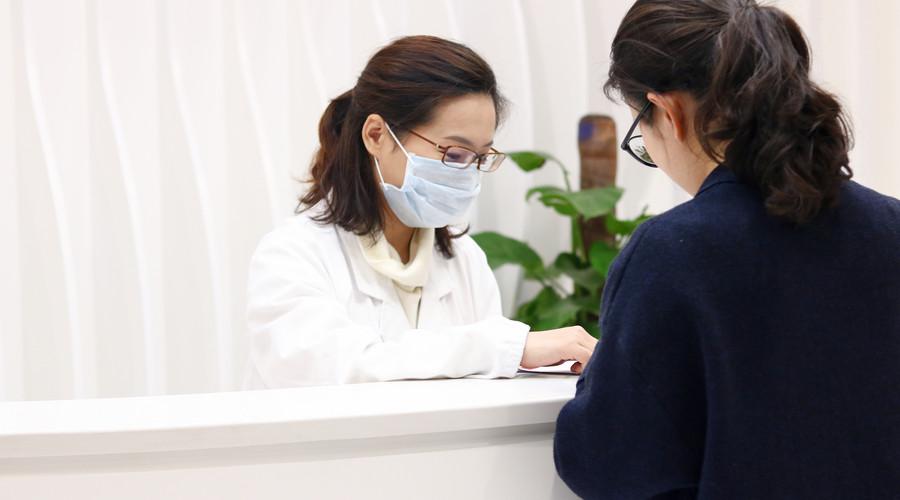 医疗过失鉴定的流程是怎么规定的