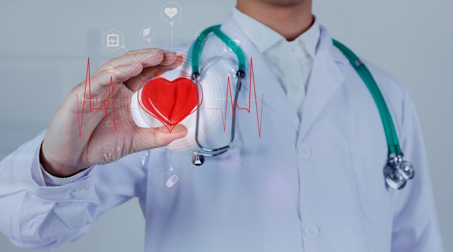 医患法律关系的界定标准是怎么样的