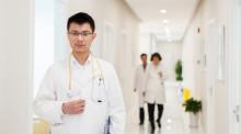 医疗事故鉴定的时限是怎么规定的