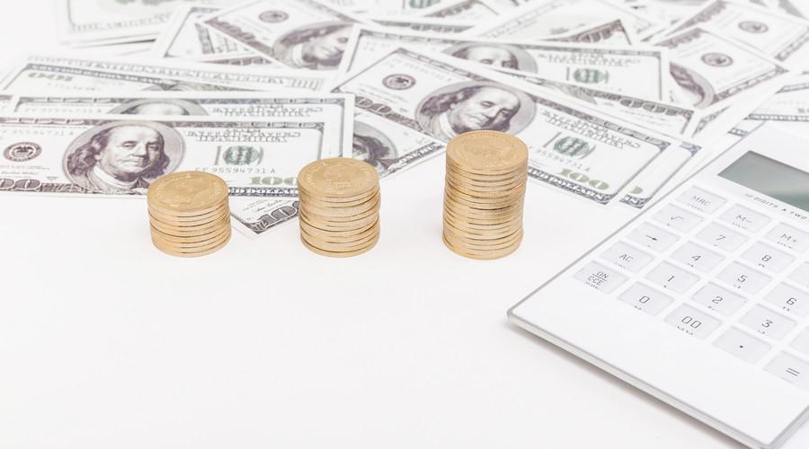 貸款的利息是怎么算的