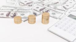 貸款的利息是怎么算的...