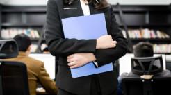 诉讼代理人和辩护人的区别有哪些...