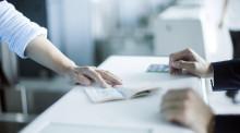 公司合同解除协议书怎么写