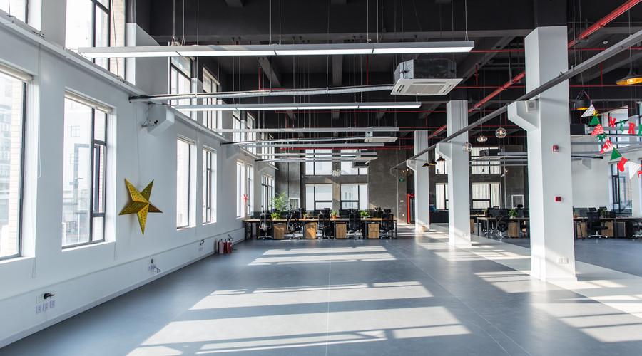 2019最新办公用房的标准是怎么样的
