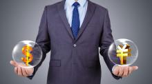 外资控股公司上市的流程是怎么样的