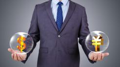 外资控股公司上市的流程是怎么样的...