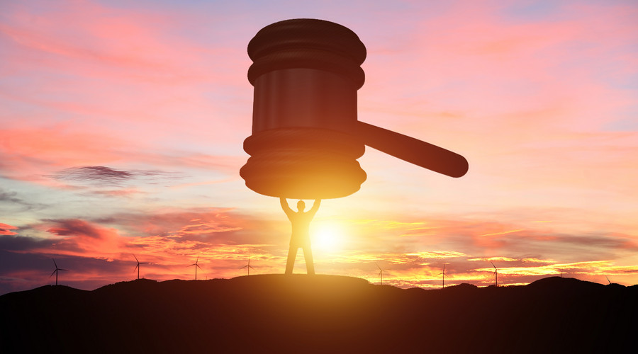 刑事申诉期限法律规定是多久