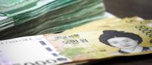 公司拖欠贷款欠条怎么写
