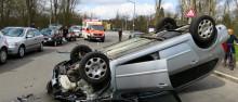 事故主要责任和次要责任怎么赔偿