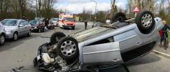 事故主要责任和次要责任怎么赔偿...