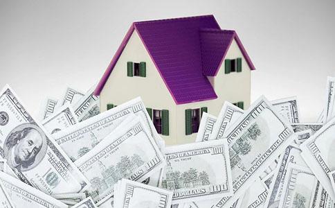 买房时房屋中介有哪些义务?中介需要承担哪些法律责任?