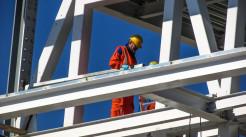 事业单位劳务派遣和正式员工区别是什么...