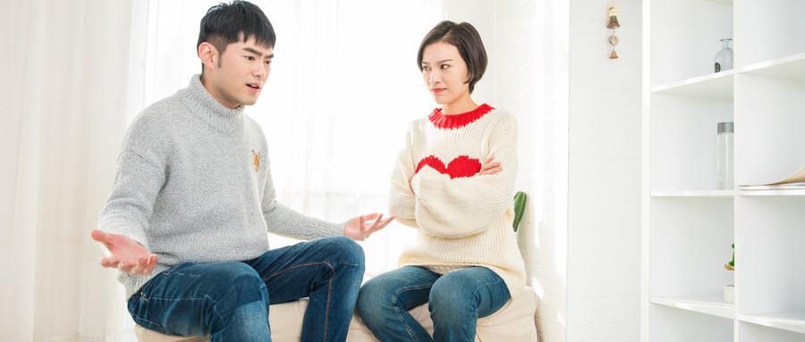 婚內出軌離婚賠償是怎樣判的