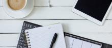 公司治理的基本原理是什么