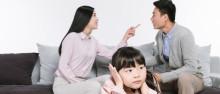 没有家暴证据离婚该怎么判