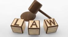发明专利保护期限是多久?怎么延期
