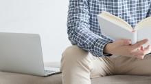著作权许可使用合同是怎么写的