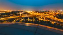 2019年最新高速公路征地补偿标准是多少