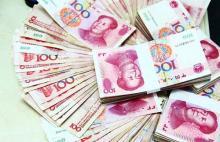 2019青岛市最低工资规定有哪些