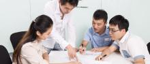 企业裁员的补偿标准是怎么样的