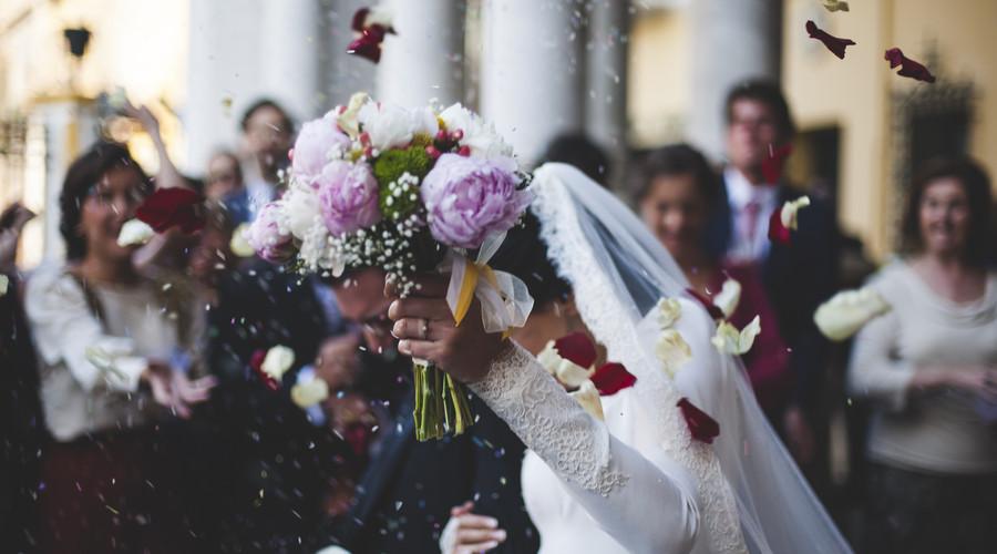 事实婚姻判决书格式是怎样的