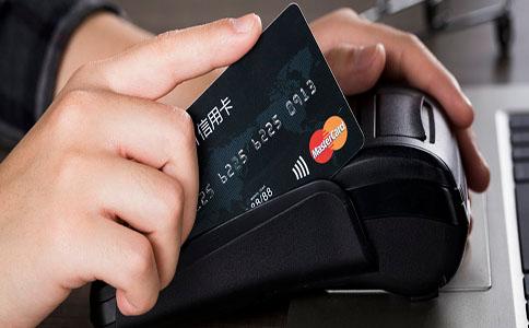 信用卡逾期有哪些严重后果?什么情况下要坐牢?