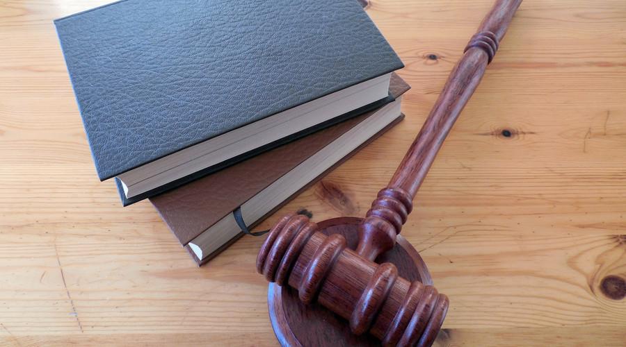 2019年青少年犯罪處罰的標準