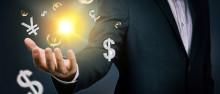 贷款纠纷的处理方式是怎么样的