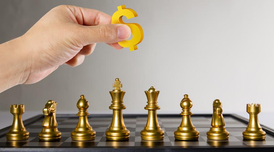 民间借贷还不起钱有什么后果吗