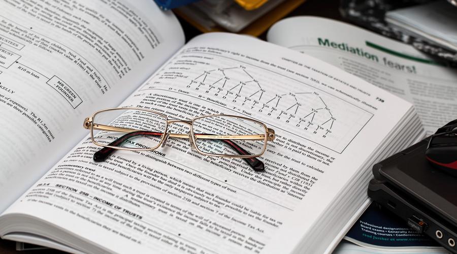 最新上市公司股權收購協議模板