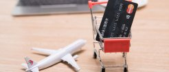 货运合同纠纷管辖地是怎么样规定的...