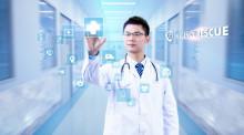 医生误诊疾病有什么责任吗