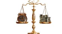 仲裁和公证哪个更高效?流程是怎么样的