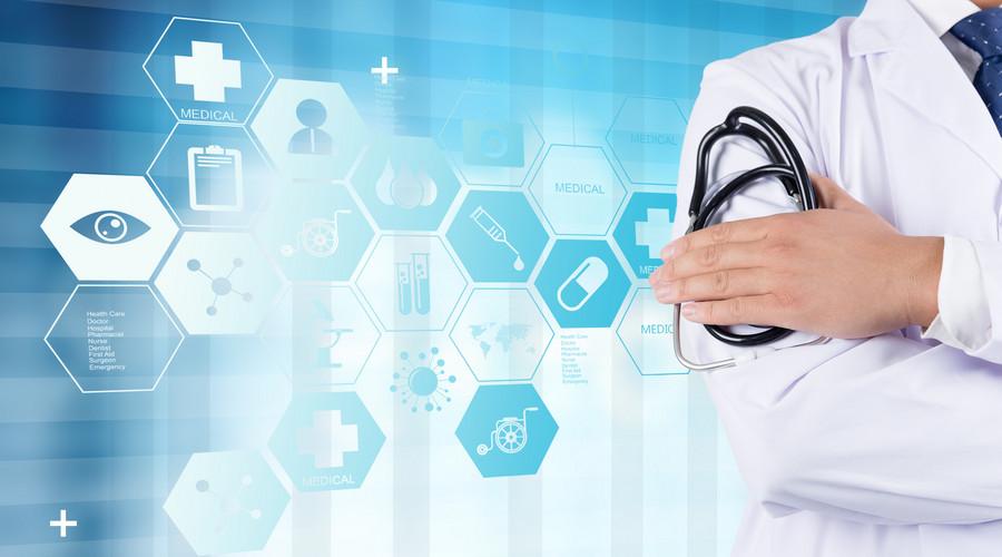 医疗合同书写注意事项有哪些