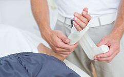 医疗事故赔偿调解的流程是怎样的...