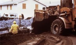 建设工程垫资利息最高可约定多少...
