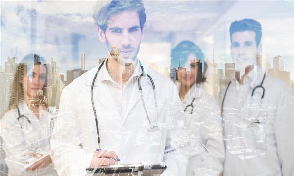 医院病历的书写规定是怎么样的