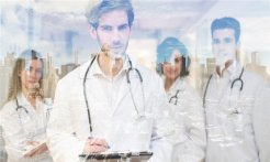 医院病历的书写规定是怎么样的...