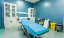 誤診與漏診屬于醫療事故嗎?怎么規定的