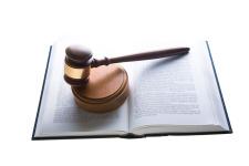指定辩护的适用情形有哪些...